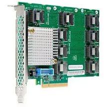 Опция 727250-B21 HPE 12Gb SAS Expander Card SFF