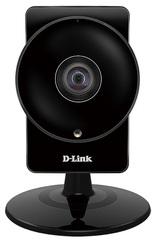 Видеокамера сетевая D-link DCS-960L/A1A