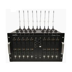 AddPac ADD-AP-GS5000 VoIP шлюз