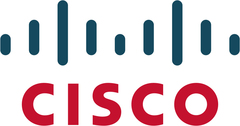 Лицензия Cisco SL-4320-SEC-K9=