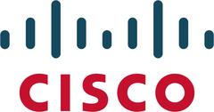 Лицензия Cisco SL-44-SEC-K9