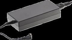 Адаптер питания Panasonic KX-A422CE