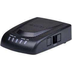 AddPac ADD-AP-GS501B VoIP шлюз