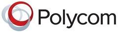 Система конференцсвязи Polycom 2215-69791-114