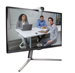 Монитор конференцсвязи Polycom 7200-52850-001