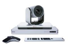 Система конференцсвязи Polycom 7200-64250-114