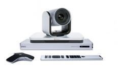 Система конференцсвязи Polycom 7200-65330-114