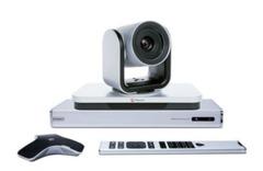 Система конференцсвязи Polycom 7200-65340-114