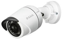 Видеокамера для наружного наблюдения D-link DCS-4701E/UPA/A1A