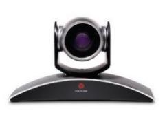 Видеокамера Polycom 8200-09810-002