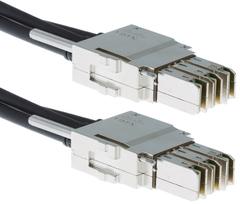 Кабель интерфейсный Cisco STACK-T1-50CM=