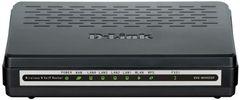 Точка доступа D-link DVG-N5402SP/1S/C1A