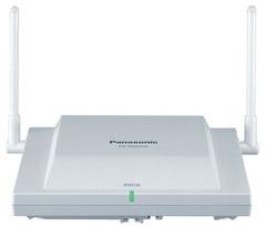 Базовая станция Panasonic KX-TDA0158CE