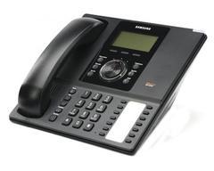 SIP телефонный аппарат Samsung SMT-i5210S