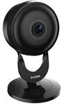 Видеокамера сетевая D-link DCS-2630L/RU/A1A