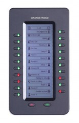 Панель Grandstream GXP-2200EXT