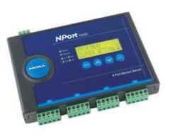 Сервер MOXA NPort 5430