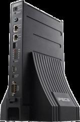 Сервер LG-Ericsson LIK-MFIM1200
