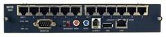 Процессор LG-Ericsson MG-MPB300