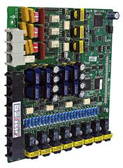 Плата LG-Ericsson AR-CHB308