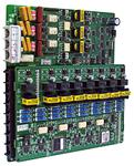 Плата LG-Ericsson AR-CSB316