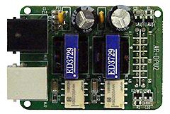 Модуль LG-Ericsson AR-DPU2