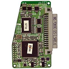 Модуль LG-Ericsson AR-VMIU