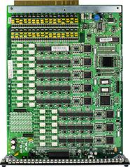 Модуль LG-Ericsson CM-ASLM