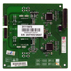 Модуль LG-Ericsson CM-EMIU.STG