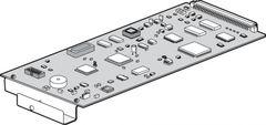 Модуль LG-Ericsson CM-LANU.STG