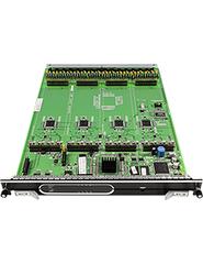 Модуль LG-Ericsson CM-MATM.STG
