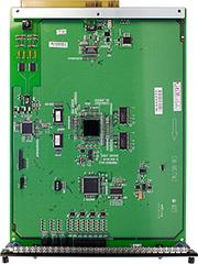 Модуль LG-Ericsson CM-MDTM2