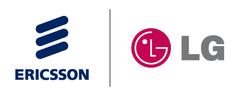 Модуль LG-Ericsson CM-LCDU.STG