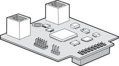 Модуль LG-Ericsson CM-SYNU.STG