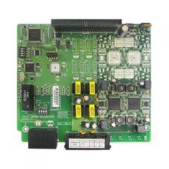 Плата LG-Ericsson eMG80-BH104.STG