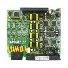 Плата LG-Ericsson eMG80-BH208.STG