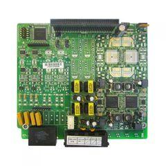 Плата LG-Ericsson eMG80-CH204.STG