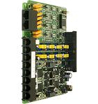 Плата LG-Ericsson eMG80-CH408.STG