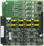Плата LG-Ericsson eMG80-HYB8.STG