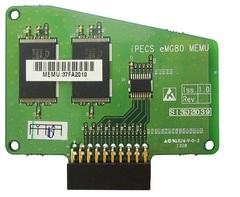 Плата LG-Ericsson eMG80-MEMU.STG