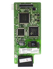 Плата LG-Ericsson eMG80-PRIU.STG
