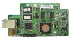 Плата LG-Ericsson eMG80-VVMU.STG
