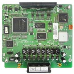 Плата LG-Ericsson eMG80-WTIB4.STG