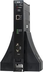 Модуль LG-Ericsson LIK-MCIM