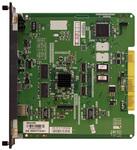 Плата LG-Ericsson MG-AAIB
