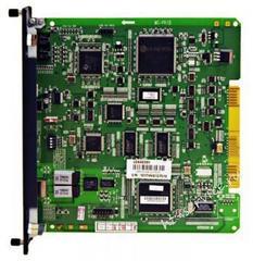 Плата LG-Ericsson MG-BRIB4