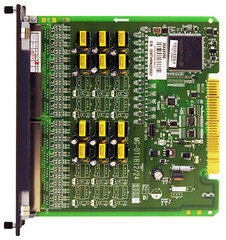 Плата LG-Ericsson MG-DTIB12
