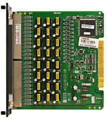Плата LG-Ericsson MG-DTIB24
