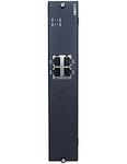 Плата LG-Ericsson MG-LCOB4