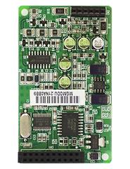 Плата LG-Ericsson MG-MODU